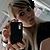 AlexMaus_sweet