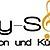 Sunny-Sounds