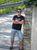 hilfiger_polo01