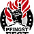 Pfingstfest_Randegg
