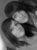 Carina_maus14