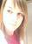 Karin_4