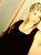 little_binscha
