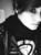 stephi_befff