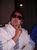 Littel_John