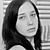 Eva_maus_92