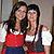 Bier_Sister