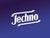 Technoboy16