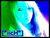 sandy_d_1993