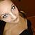 Lisa_maus_14