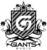 Giants_Music