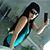 Karin0071