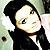 Luschie_14