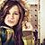 LA_HAVANA_GIRL