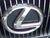 Lexus220d