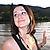 Karin2006