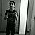 King_Ibschi