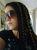 Julie_mausi