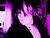 trance_voice