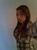 BIH_girl_2