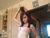 bosna_girl93