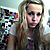 Tina_maus_93