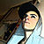 Karl_Heinz_2