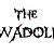 Wasdolf