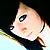 Anita_mausal