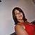 julia_w1989