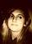 Hannah1989