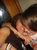 mangey_mucky_pup