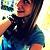 wii_girl3