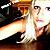 Hot_Girl_1993