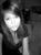 lisaa_