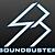 DJ_Turbide