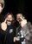schwabel_mops