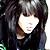 dragonfruit_kiss