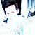 CrAzY_eMo_BoY