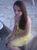 Johanna_1993