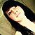 Manu_ela_15