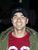 Chris_Salivan