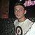 Cody1989