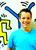 Sims95
