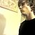 Albin_94