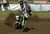 KXF-rider