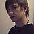 Dwight_Stifler