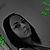 nadine_3295