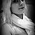 punker_girl88