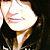 Stiegl_girl_08